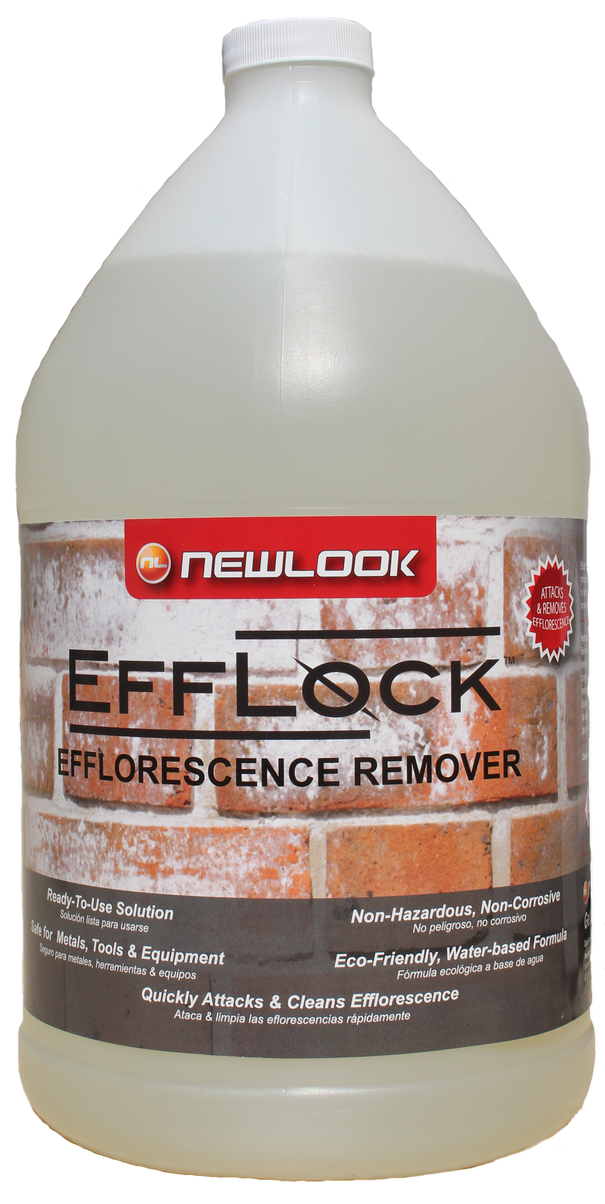 EffLock-Eff Remover_REDUCED
