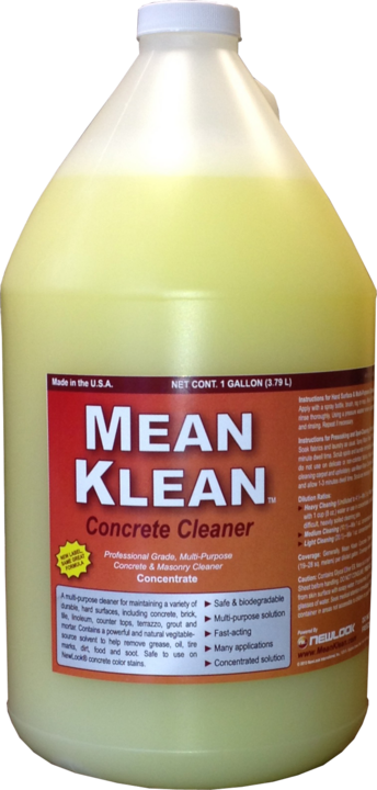MeanKleanCleaner_Product.png