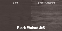 NewDeck_Black_Walnut_405_Color_Image_LABELED.jpg