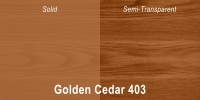NewDeck_Golden_Cedar_403_Color_Image_LABELED.jpg