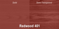 NewDeck_Redwood_401_Color_Image_LABELED.jpg