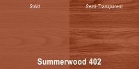 NewDeck_Summerwood_402_Color_Image_LABELED.jpg