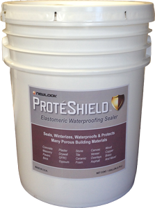 ProteShield-5-Gallon-REDUCED.png