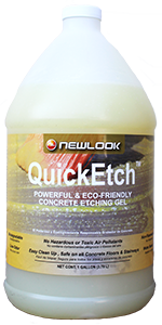 QuickEtch-new-Product-REDUCED