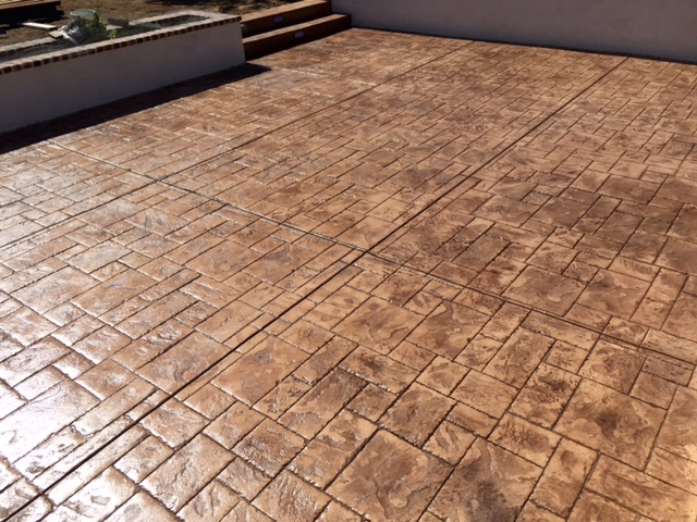 Stamped-SmartSeal-SB-Patio-2