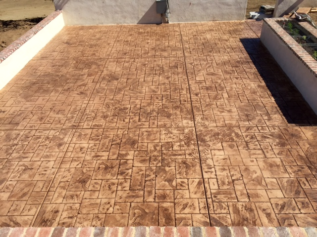 Stamped-SmartSeal-SB-Patio-4