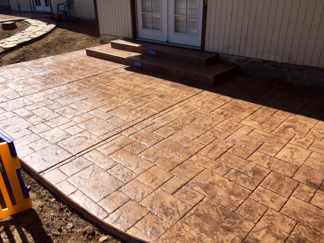 Stamped-SmartSeal-SB-Patio