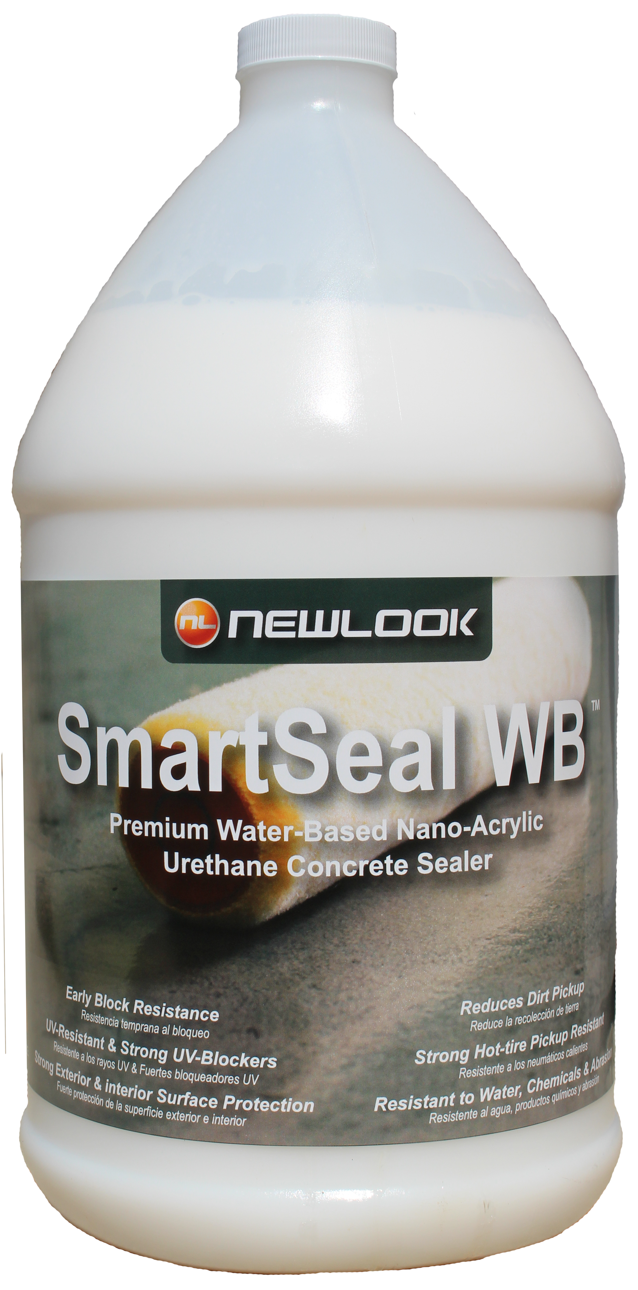 SmartSealWB-1-Gallon-REDUCED