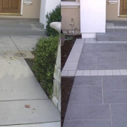 front-walk-faux-tile