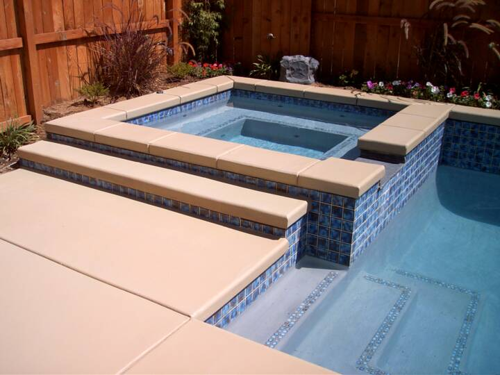 CoolStain pool dec.JPG