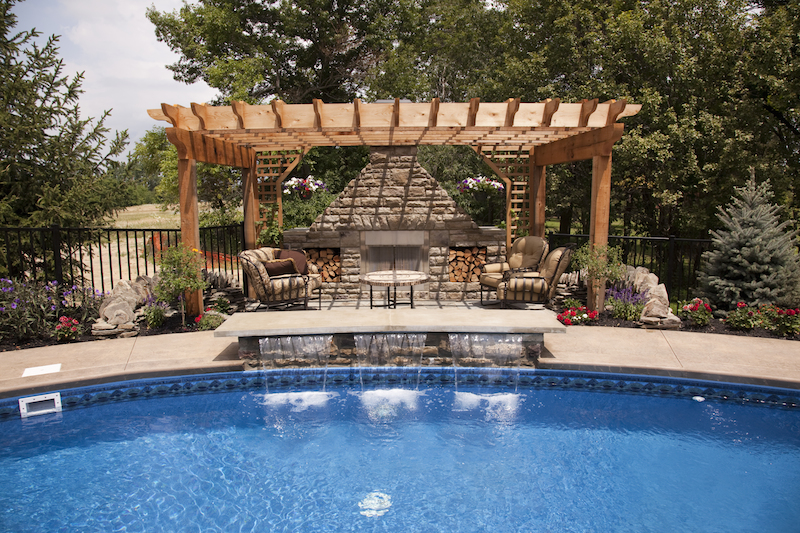 Outdoor-Fireplace_Cedar-Pergola_-and-Pool-2.jpg