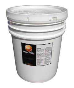 MeanKleanCleaner_Product5Gal.jpg
